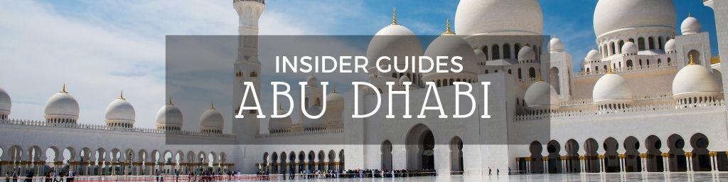 Abu-Dhabi-insider-guides