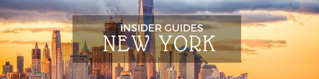 New-York-insider-guides