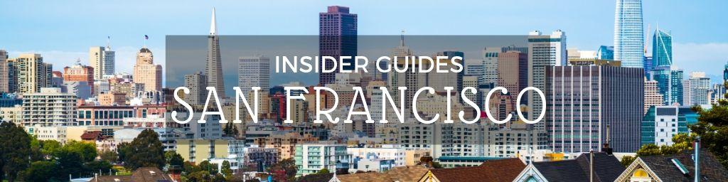 San-Francisco-insider-guides