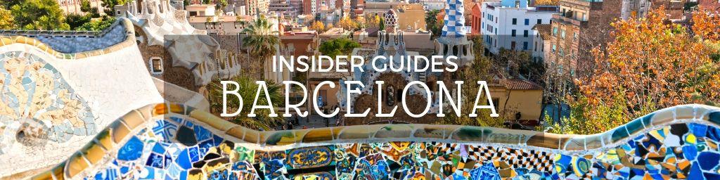 barcelona-insider-guides