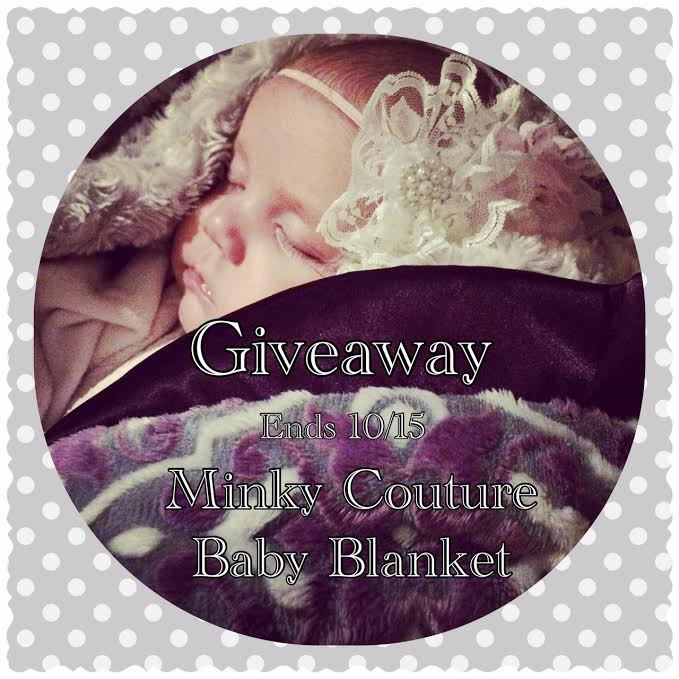 minky_couture_giveaway