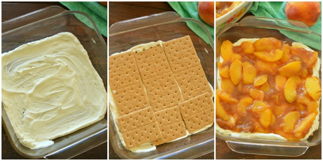 peach-icebox-cake-9