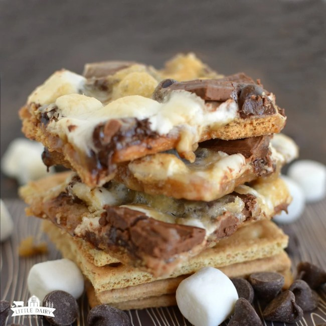smores-toffee-5