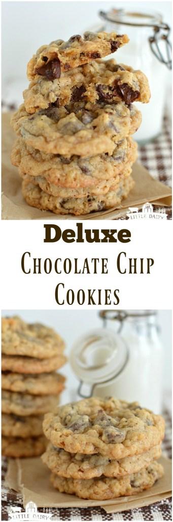 deluxe-chocolate-chip-cookies-8