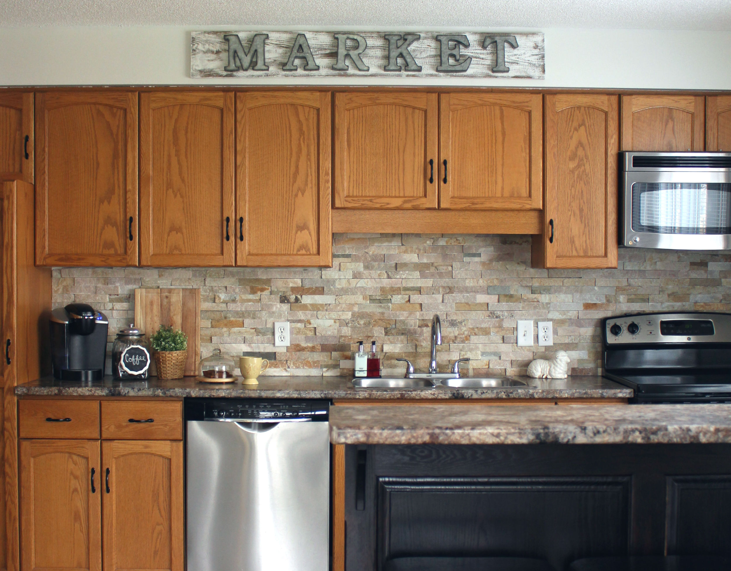 looking for used kitchen cabinets win makeover how to paint