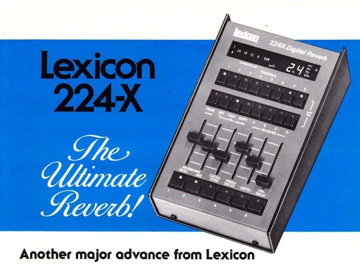 Lexicon 224x Advertisement