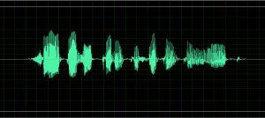 irregular-wave