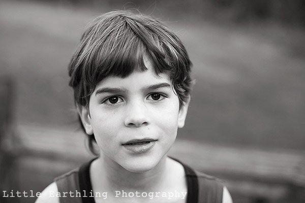 large family, adoption, bellingham photographer