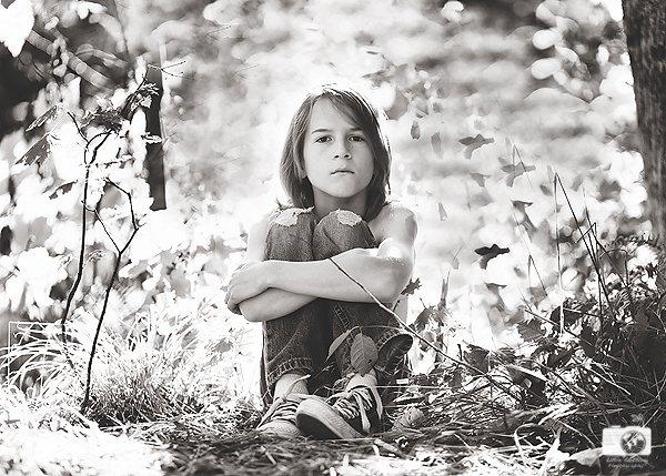 boy-in-woods