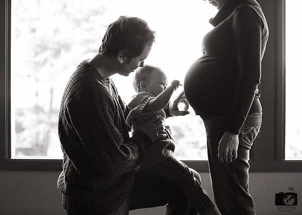 bellingham-maternity-sesson