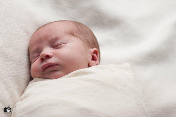 Apollo Bergeron newborn-10-2