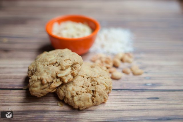 breakfast-cookie-recipe-0693