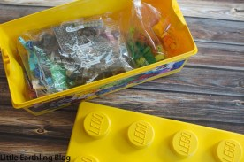 ideas-learning-with-lego-3