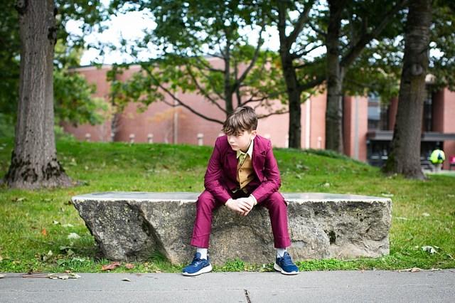 The perfect diy joker-inspired costume. Joaquin Phoenix as Aurthur Fleck