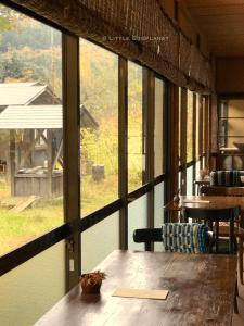 里山Cafe