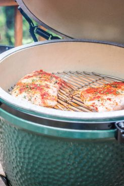Grilling-on-the-Big-Green-Egg
