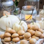Easy Holiday Brunch + Hosting Tips & Tricks