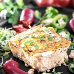 Your Weekend Brunch~ Mexican Egg Casserole