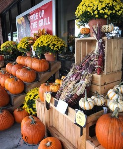 Pumpkin-front-display-at-The-Fresh-Market