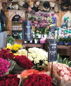 The-Fresh-Market-Flowers