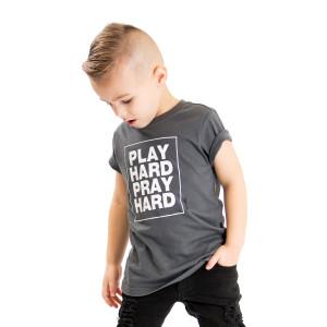 trendy_faith_based_kids_tees_3