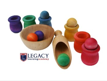 legacy_learning_academy_1