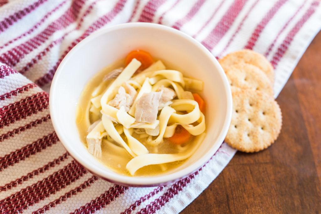 easy-chicken-noodle-soup-slow-cooker-recipe-little-fire-brigade