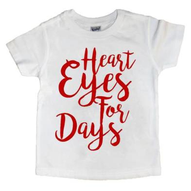 valentines-day-graphic-tees-7