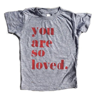 valentines-day-graphic-tees-12