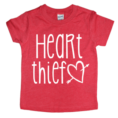 valentines-day-graphic-tees-13