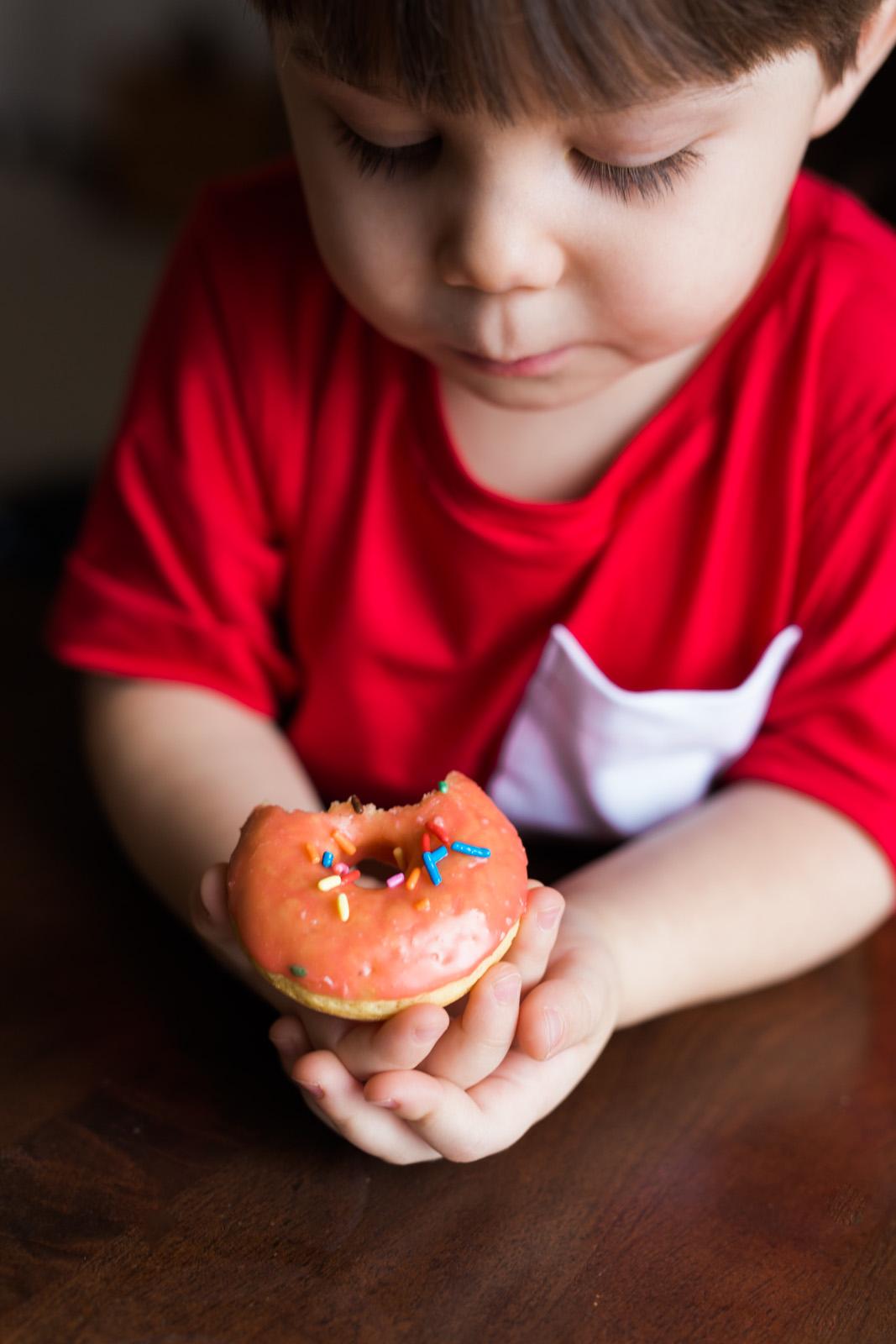 glazed-mini-donuts-recipe-17