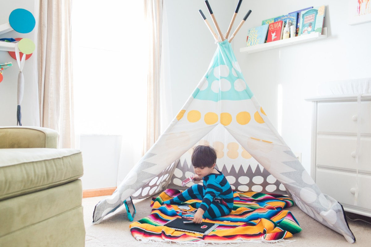 while_they_slept_montessori_toy_10