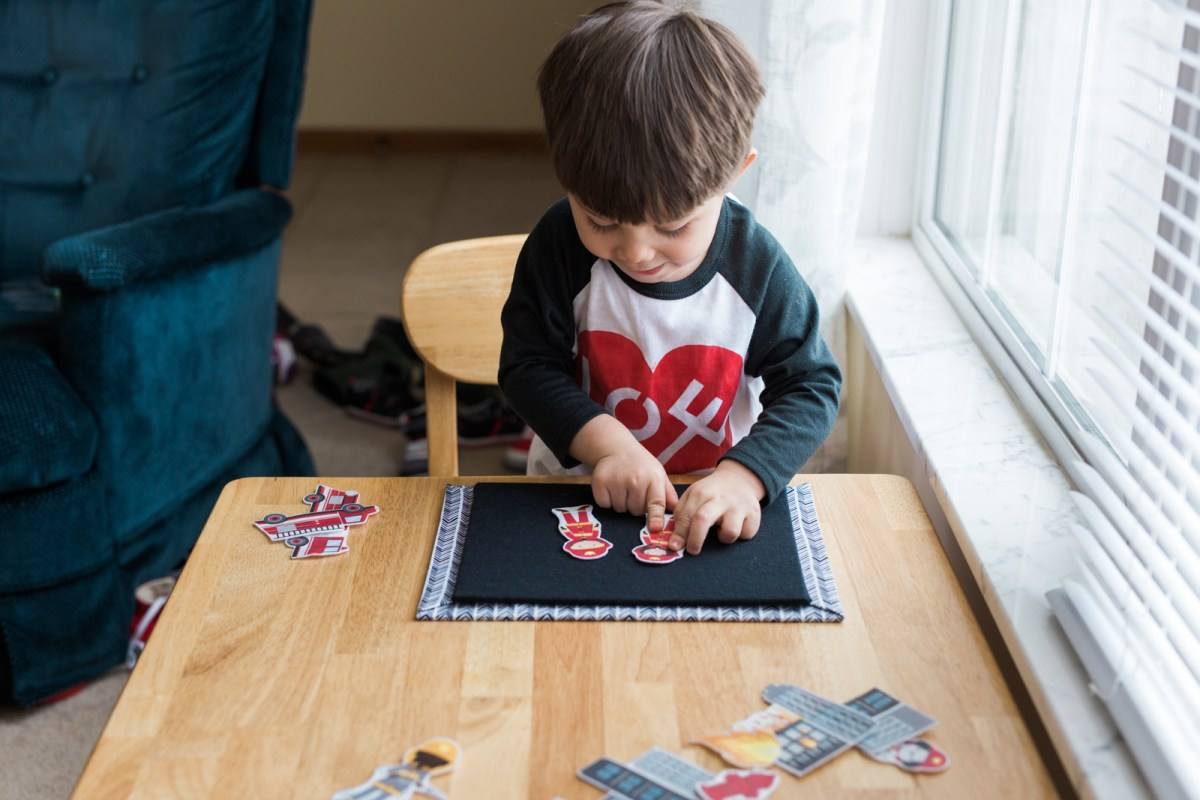 while_they_slept_montessori_toy_5