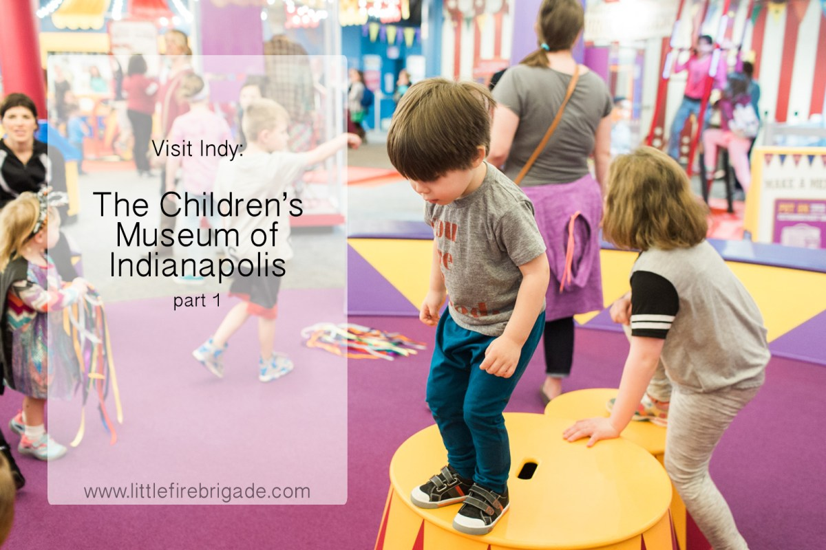 the-childrens-museum-of-indianapolis-circus-38