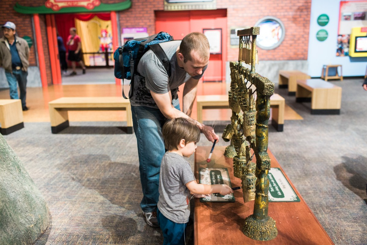 the-childrens-museum-of-indianapolis-china-29