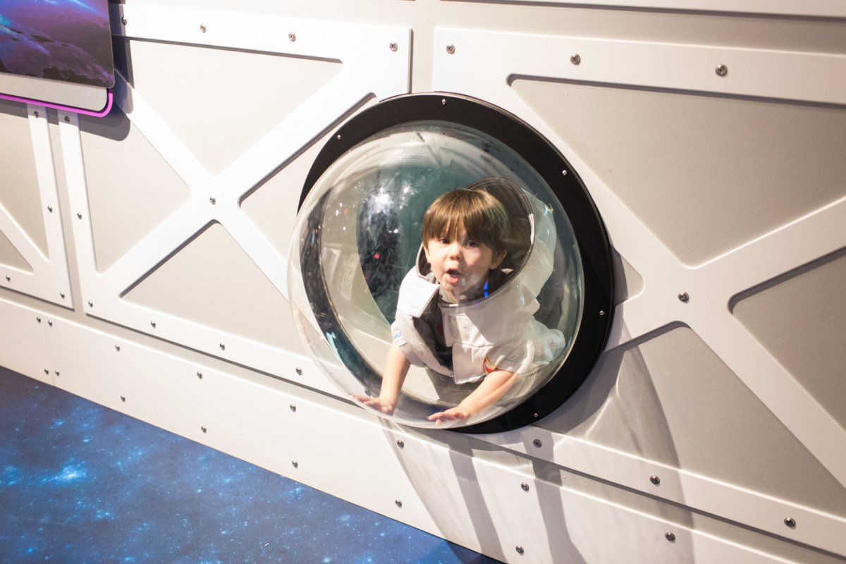the-childrens-museum-of-indianapolis-beyond-spaceship-34