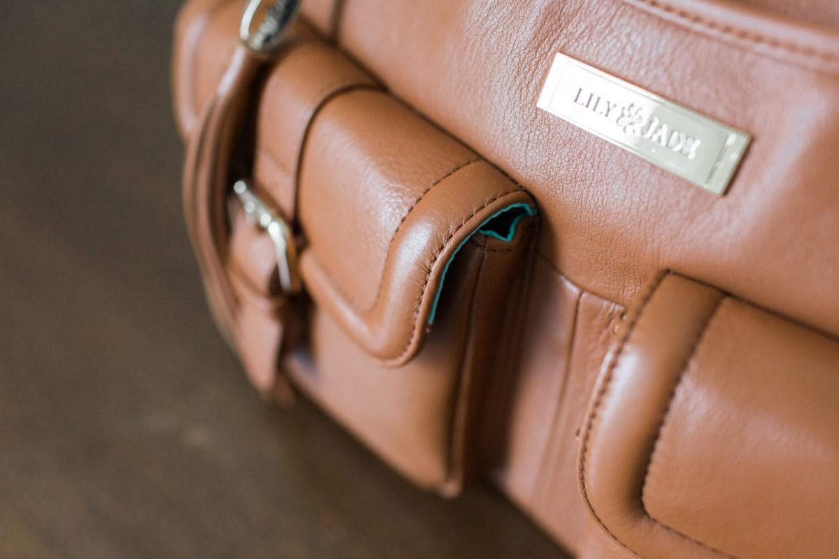 lily-jade-diaper-bag-review-16