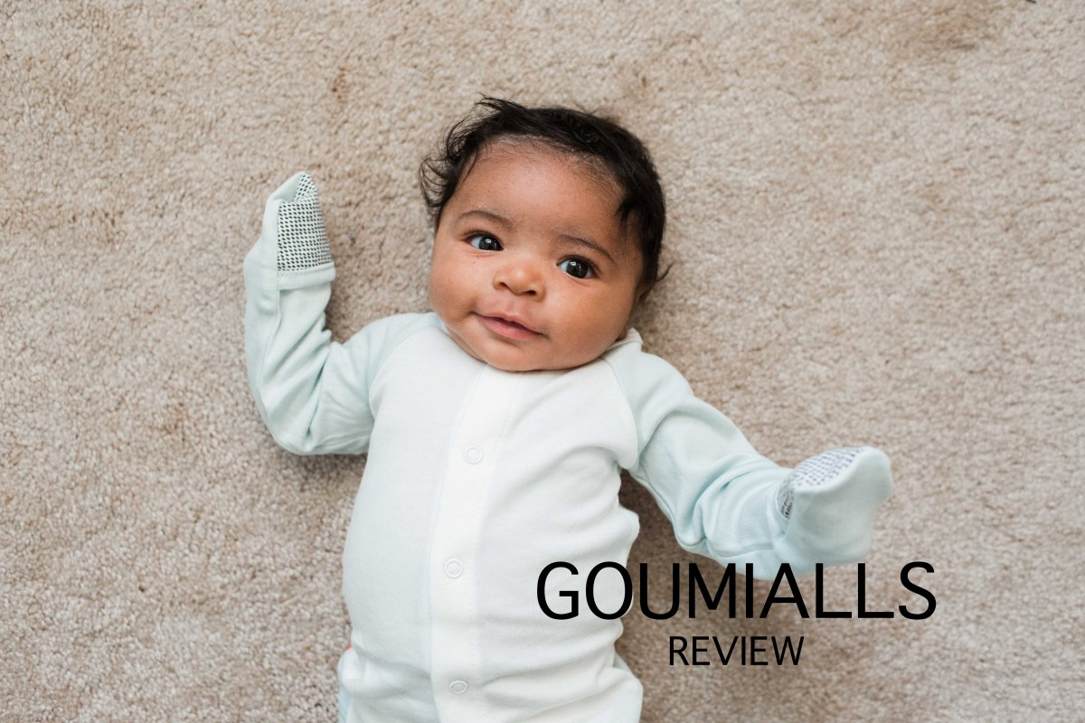 goumialls-review-32
