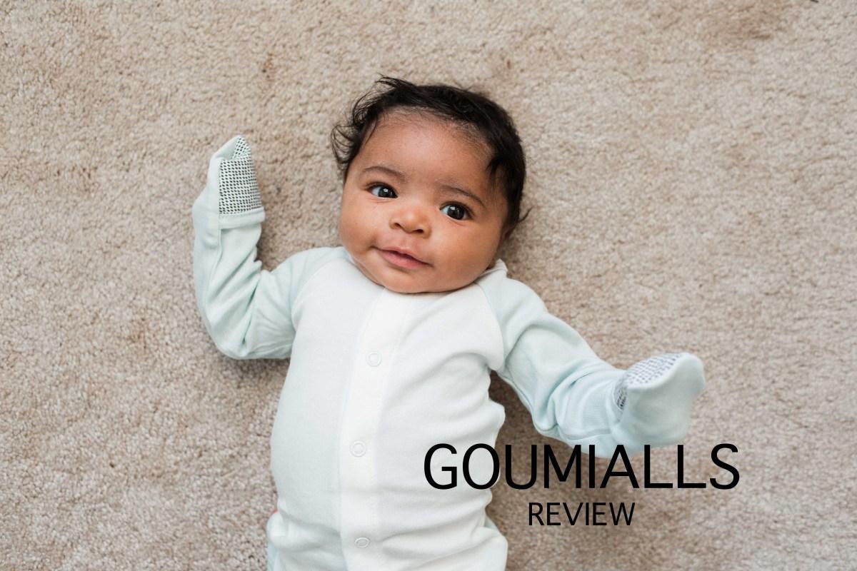 goumialls-review-32