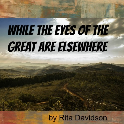 WhileEyesOftheGreat