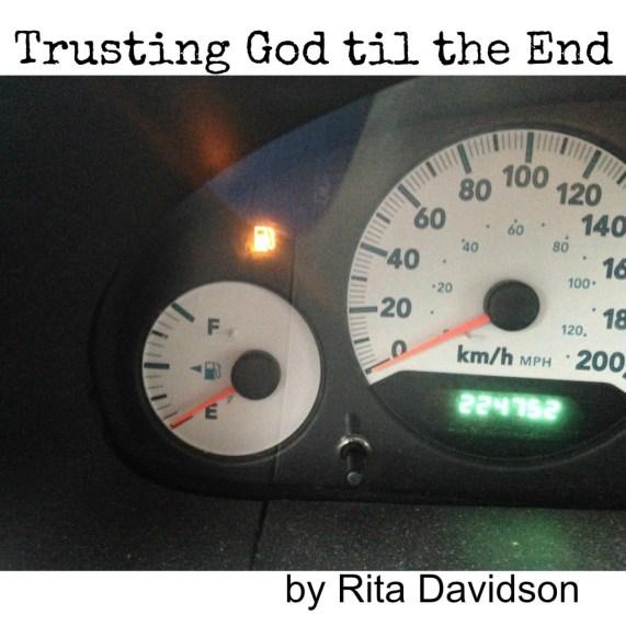 TrustingGodtilEnd