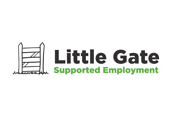 Bethany's story — Little Gate