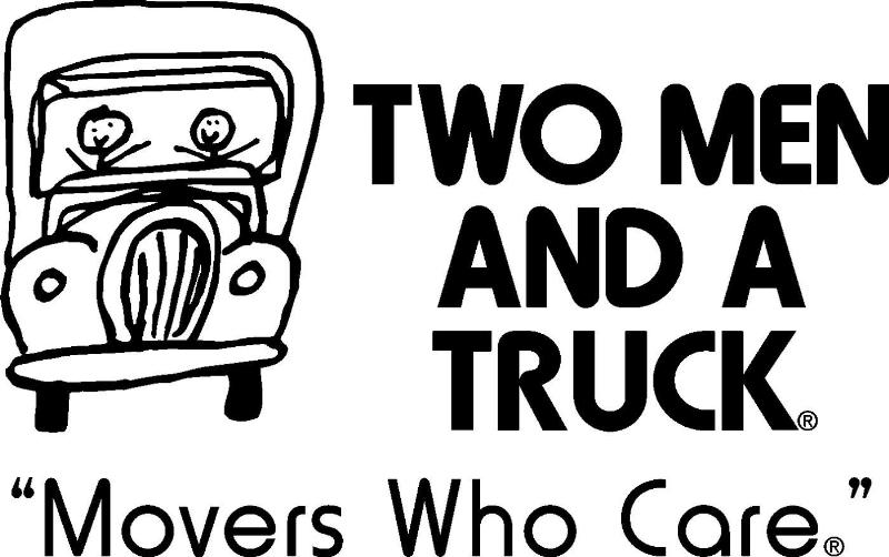 TWO MEN AND A TRUCK® Record Growth for 54 Consecutive