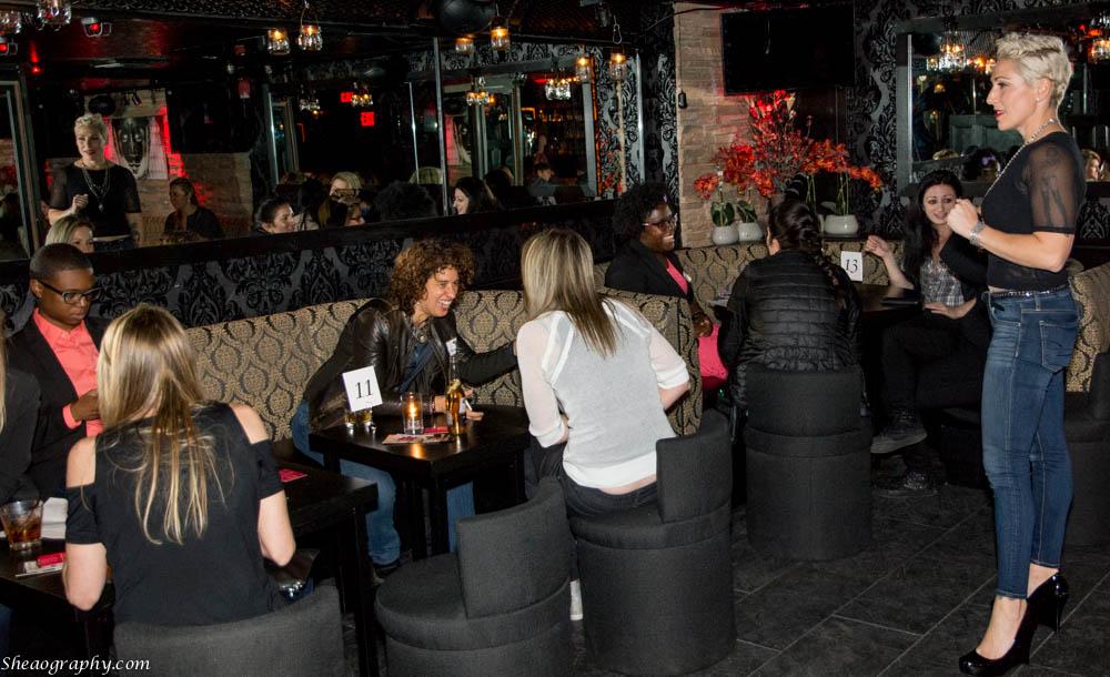 Lesbian Dating Dating Lesbian New York Jpg Shopping 93