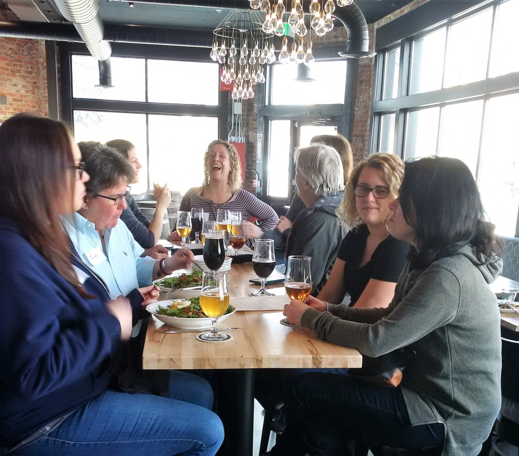 denver speed dating events It's all about what you relish and finding someone to relish those things with if you're tired of online dating, exhausted by meeting someone only to d.
