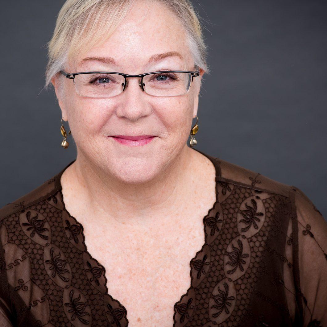 Deborah Little Gay Book in Houston