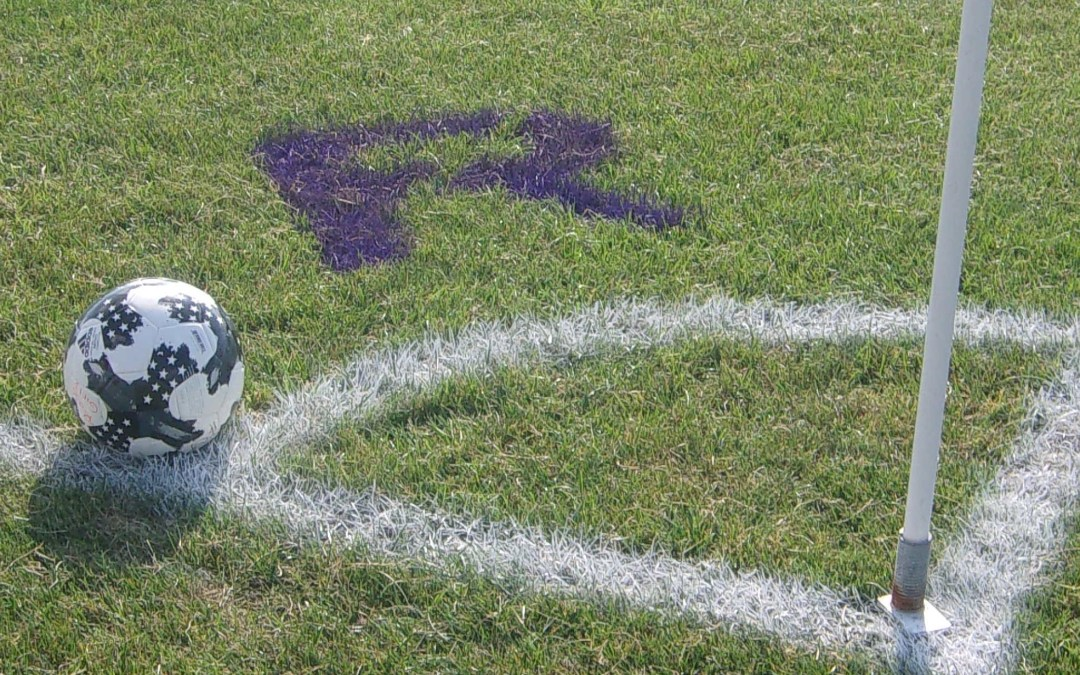 Boys soccer keeps long-view in loss to Findlay