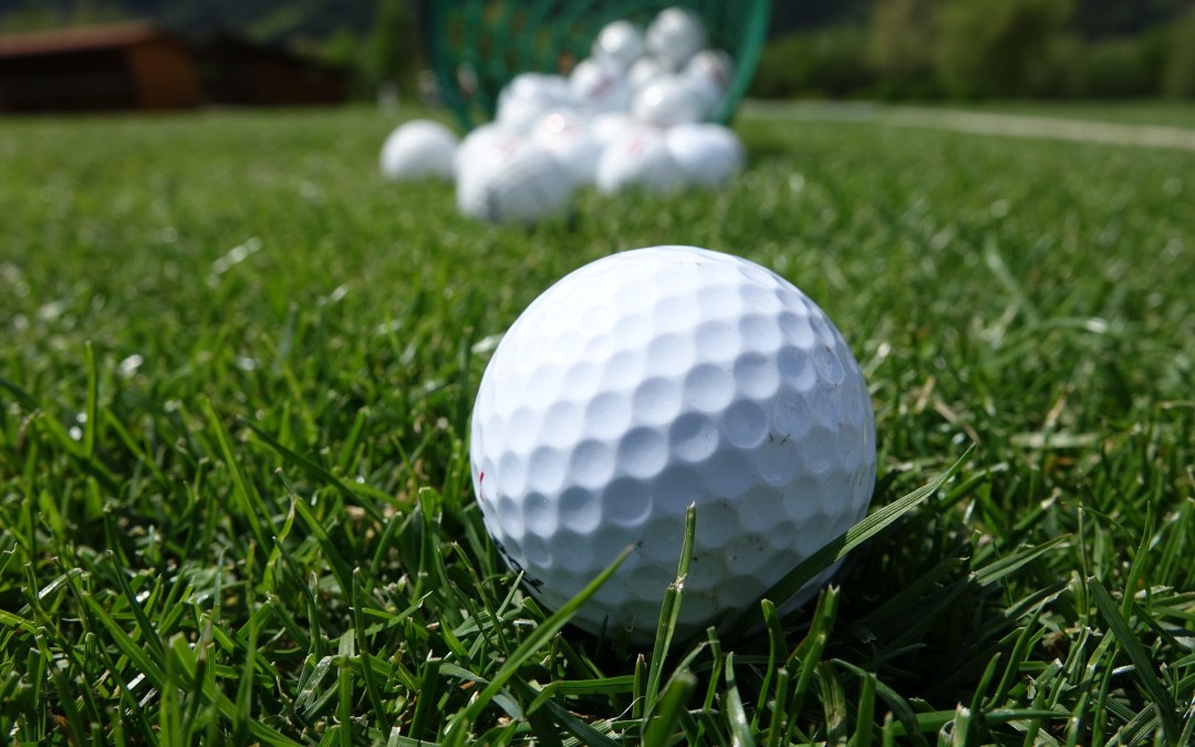 Boys golf changes up with match-play event against Genoa