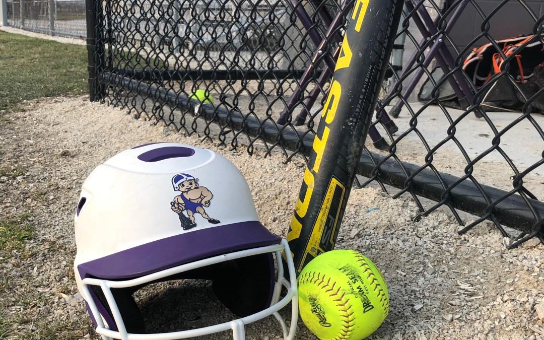 Megan Turner named new Lady Giant softball coach