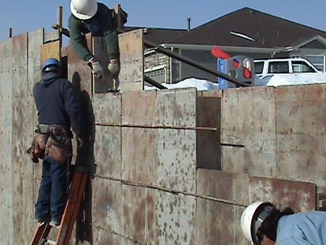 Wall ties2 043